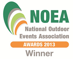 NOEA-Awards-Winner-2013
